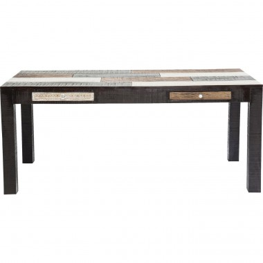 Table Finca 180x90 cm Kare Design