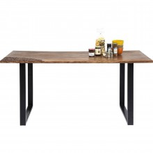 Table Rodeo 170x90cm Kare Design