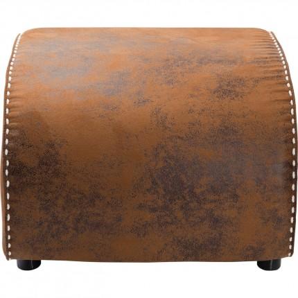 Repose Pied Ritmo Vintage Eco Kare Design
