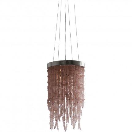 Suspension Corallino Kare Design
