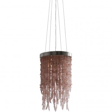 Suspension Corallino Kare Design