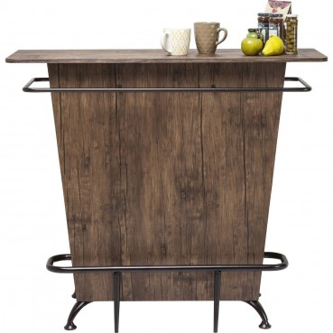 https://www.kare-click.fr/29084-thickbox/bar-lady-rock-walnut-kare-design.jpg