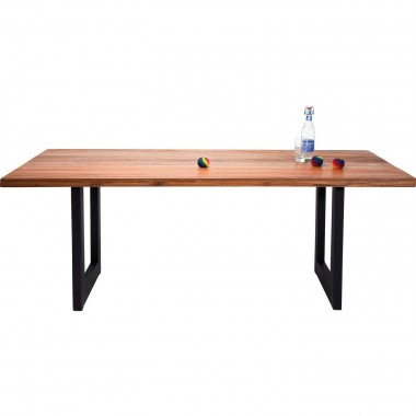 Table Factory 200x90cm Kare Design