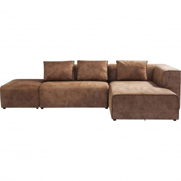 https://www.kare-click.fr/29683-thickbox/sofa-infinity-antique-ottoman-droite-cognac-kare-design.jpg