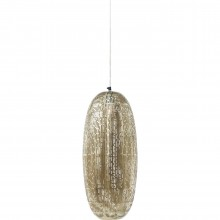 Suspension Cocoon Shiny Kare Design
