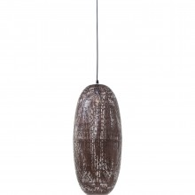 Suspension Cocoon Antique Kare Design