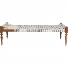 Chaise longue Gobi Desert Kare Design