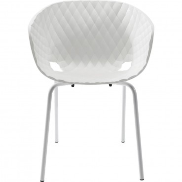 https://www.kare-click.fr/30543-thickbox/fauteuil-radar-bubble-blanc-kare-design.jpg
