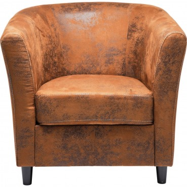 https://www.kare-click.fr/30775-thickbox/fauteuil-cabriolet-africano-vintage-kare-design.jpg