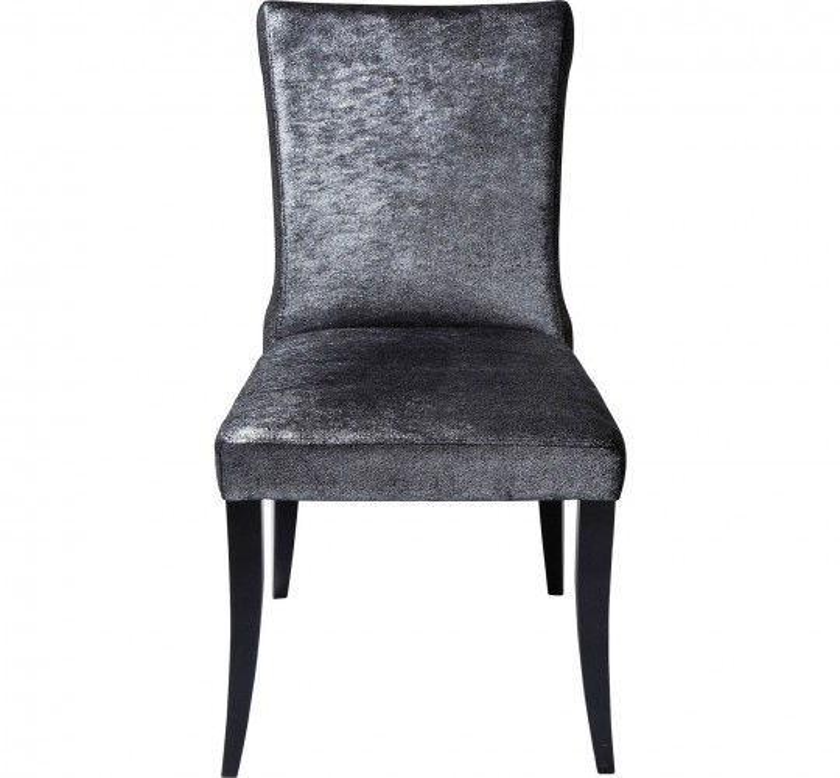 Chaise Design Cintura Glamour Kare Design