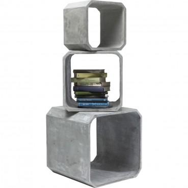 https://www.kare-click.fr/31190-thickbox/cubes-square-concrete-3-set-kare-design.jpg
