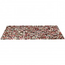 Tapis Dotty Pril 170x240 Kare Design