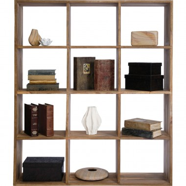 Etagère Authentico 150cm Kare Design