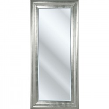 Miroir Chic 200x90 Argent Kare Design