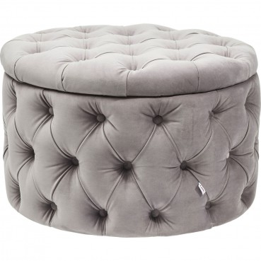 https://www.kare-click.fr/31885-thickbox/pouf-jean-jacques-gris-kare-design.jpg