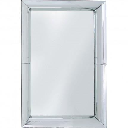 Miroir Soft Beauty 120x80 cm Kare Design