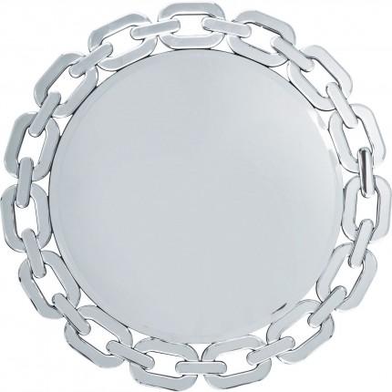 Miroir Chain 92cm Kare Design