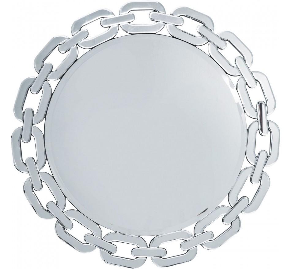 Miroir Chain 92 cm Kare Design