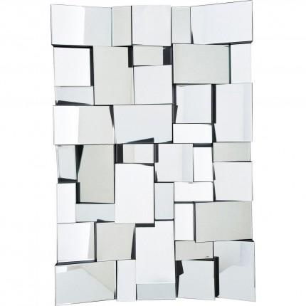 Miroir Illusion 120x80 cm Kare Design