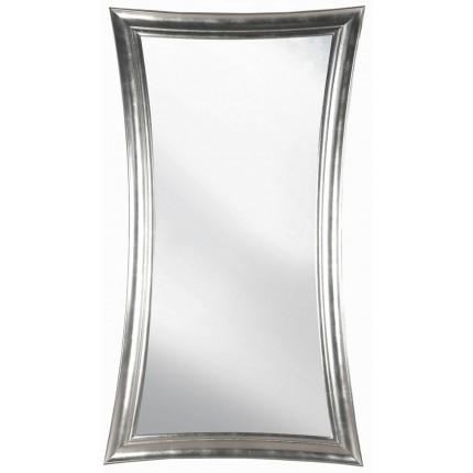 Miroir Venus Argent Kare Design