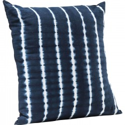 Coussin Sea Breeze Batic Dots 45x45 cm Kare Design