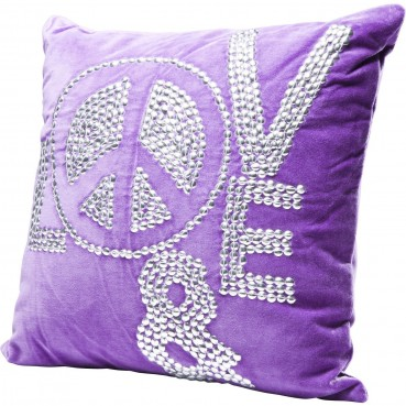 https://www.kare-click.fr/32187-thickbox/coussin-love-and-peace-40x40-kare-design.jpg