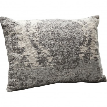 https://www.kare-click.fr/32206-thickbox/coussin-kelim-pop-gris-60x40-kare-design.jpg