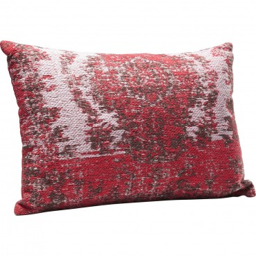 https://www.kare-click.fr/32207-thickbox/coussin-kelim-pop-rose-60x40-kare-design.jpg