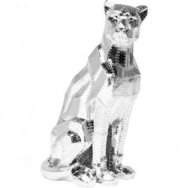 https://www.kare-click.fr/32353-thickbox/deco-sitting-cat-rivet-chrome-kare-design.jpg