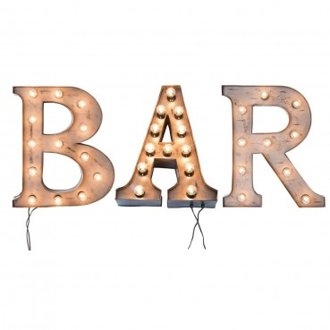 https://www.kare-click.fr/32418-thickbox/objet-lumineux-bar-kare-design-.jpg
