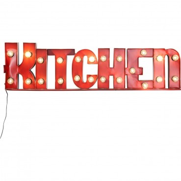 https://www.kare-click.fr/32441-thickbox/applique-kitchen-kare-design.jpg