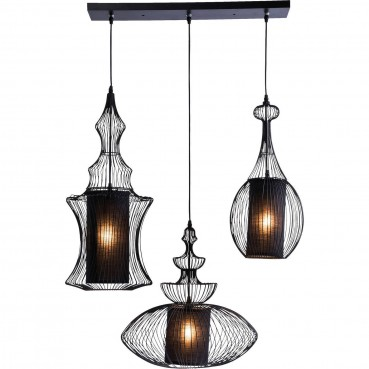 https://www.kare-click.fr/32613-thickbox/lustre-swing-iron-tre-kare-design.jpg