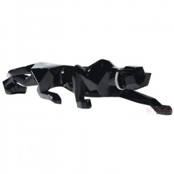 Deco Panther 185 Kare Design
