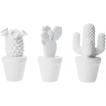 https://www.kare-click.fr/32918-thickbox/deco-cactus-blanc-3-set.jpg