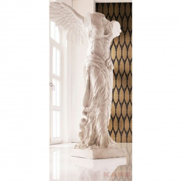 https://www.kare-click.fr/33000-thickbox/statue-winged-victory-stone-kare-design.jpg