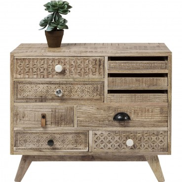 https://www.kare-click.fr/33191-thickbox/commode-puro-beach-kare-design.jpg