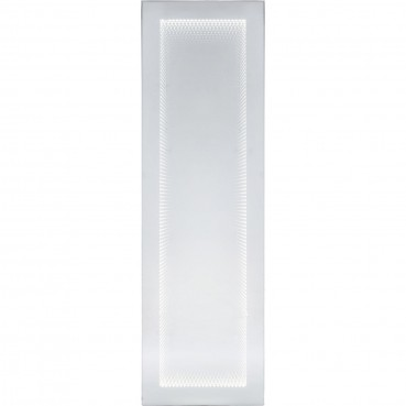 https://www.kare-click.fr/33279-thickbox/miroir-tube-180x55-cm-led-kare-design.jpg