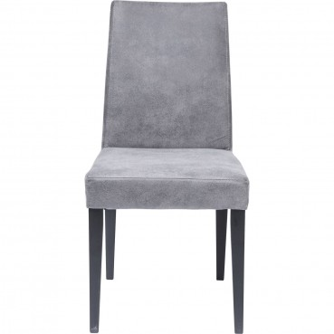https://www.kare-click.fr/33615-thickbox/chaise-casual-vintage-grise-kare-design.jpg