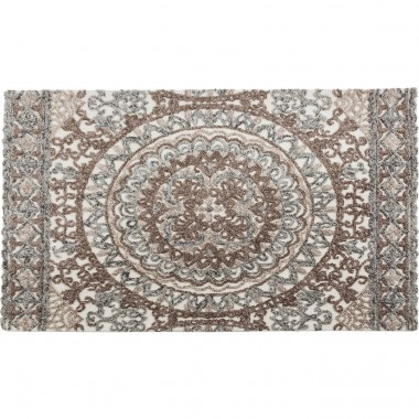 Tapis Ornaments Nature 240x170cm Kare Design
