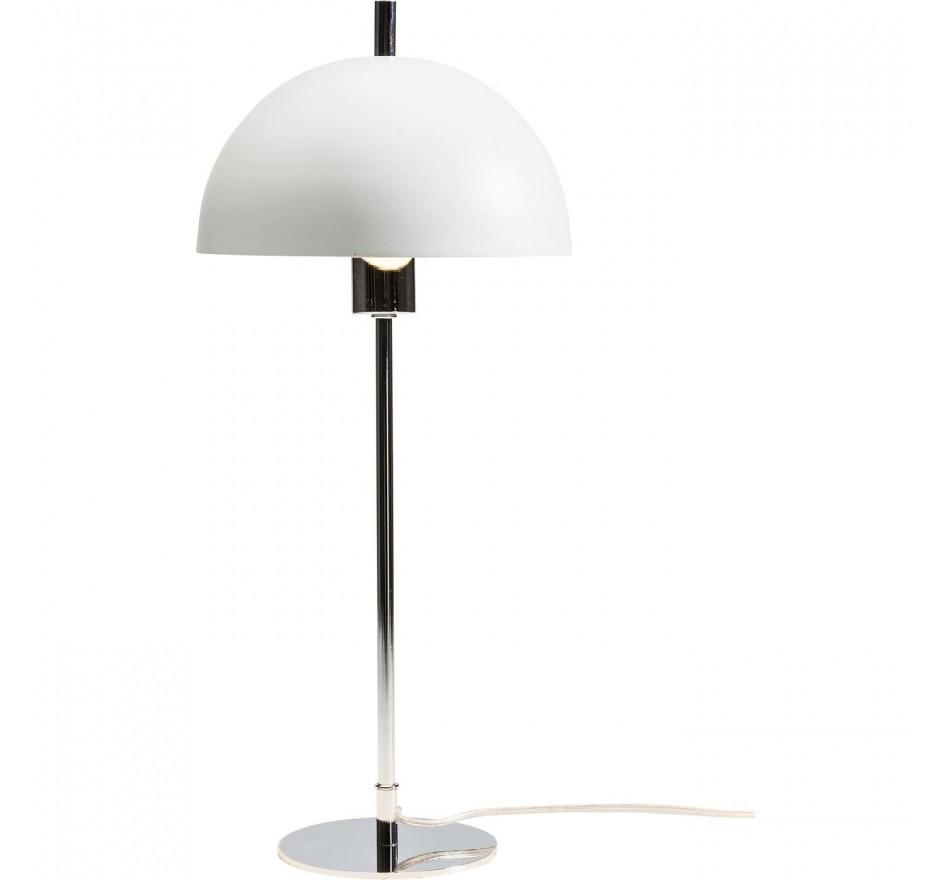 Lampe de table Astro beige Kare Design