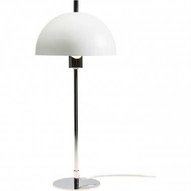 Lampe de table Astro beige Kare Design
