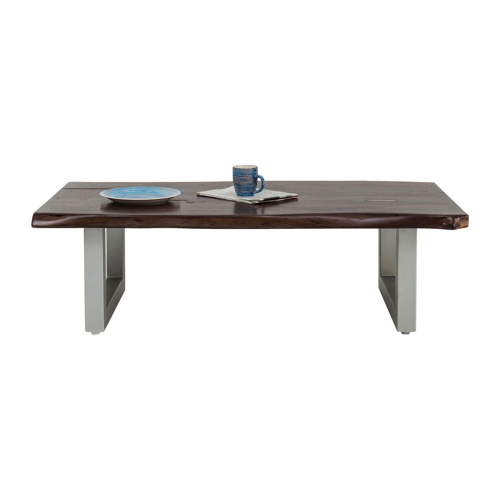 Table basse kare design - Table kare design ...