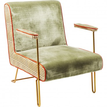 https://www.kare-click.fr/34297-thickbox/fauteuil-aunt-betty-kare-design.jpg