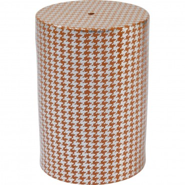 https://www.kare-click.fr/34306-thickbox/tabouret-curve-orange-kare-design.jpg