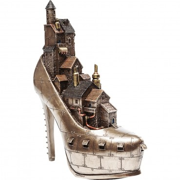 https://www.kare-click.fr/34444-thickbox/deco-steampunk-stiletto-kare-design.jpg