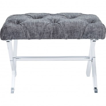 https://www.kare-click.fr/34458-thickbox/tabouret-visible-fur-gris-kare-design.jpg