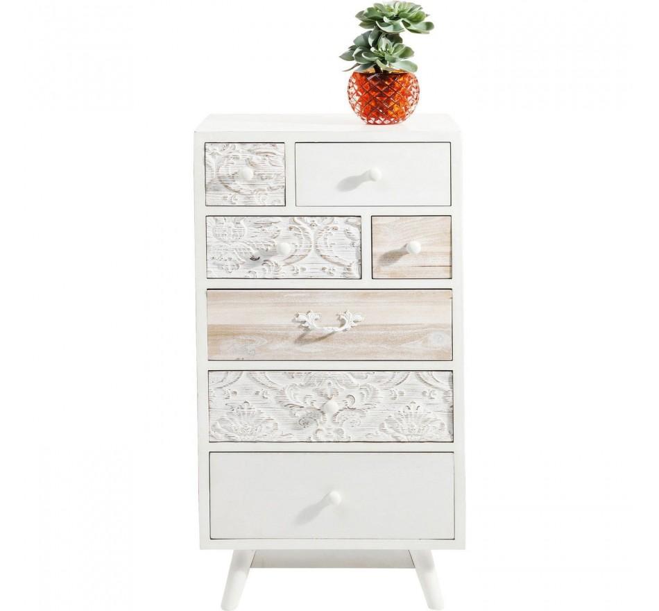 Commode haute Sweet Home Kare Design