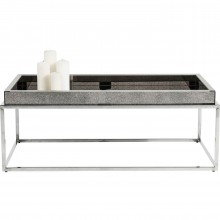 Table basse Moonscape Kare Design