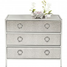 Commode Moonscape Kare Design