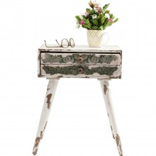 Petite commode Vintage Ornaments Kare Design